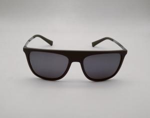 Occhiale sole DG 6107