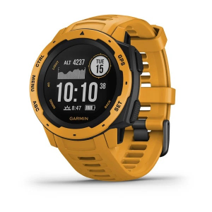 Garmin - Instinct® Sunburst