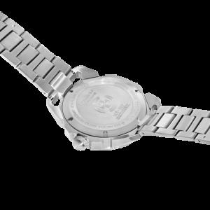ICE-SAR Arctic - 1207