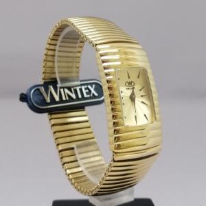 WINTEX L'AGILIS GOLD GOLD