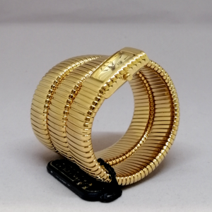 WINTEX SNAKE GOLD/GOLD