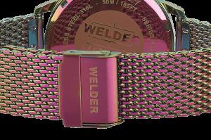 WELDER WRC645