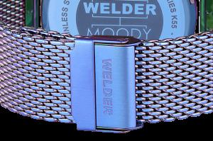 WELDER WWRC441