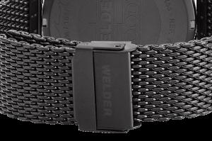 WELDER WWRC1007
