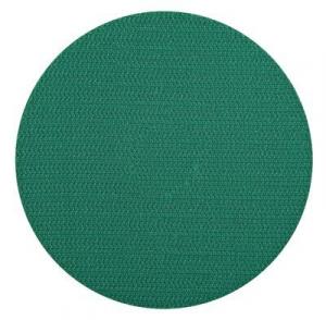 Platorello Hookit per Trizact 115 mm