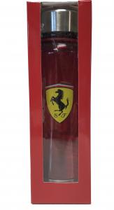 Scuderia Ferrari Fw Race Bottle