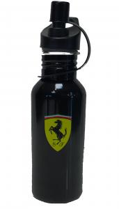Scuderia Ferrari FW Stainless Steel Bottle