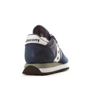 Saucony Sneaker Donna 1044-316  -18