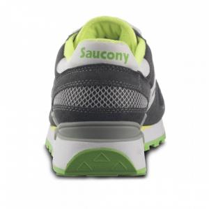 SAUCONY  2108-644  -18