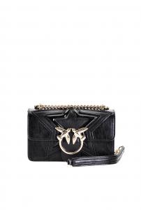 Love Bag vintage Stella Pinko