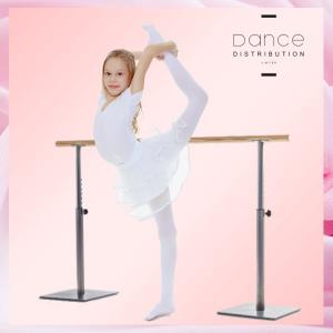 Sbarra trasportabile e regolabile   Dance Distribution