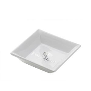 Free Ash tray