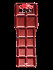 Spinner Edea 2020