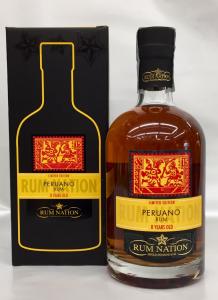 Rum Nation Selezioni - Rum Nation Rossi & Rossi (TV)