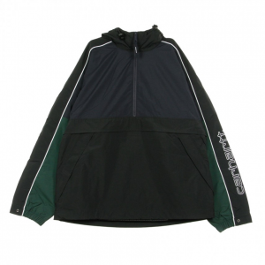 Giacca Carhartt Terrace Pullover
