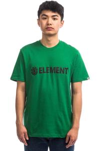T-Shirt Element Blazin (More Colors)
