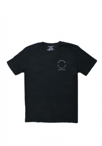 T-Shirt Volcom New Alliance