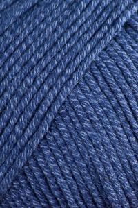 210-blu