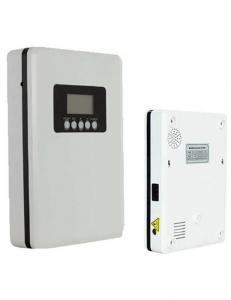 Generatore di ozono portatile AB-104J