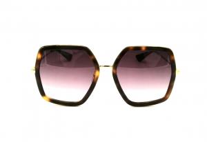 Occhiale sole Gucci 0106 002