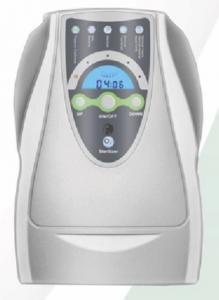 Generatore ozono uso domestico AB-HOME