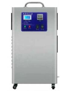 Generatore di ozono uso professionale AB-P15G