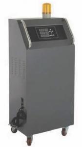 Generatore di ozono car wash AB-H028A CAR