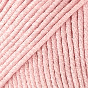 rosa-cipria-uni-colour-05