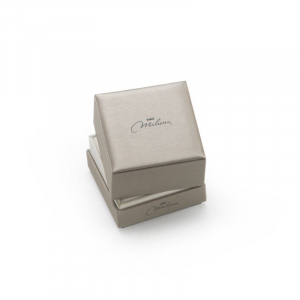 Orecchini Miluna Perle e Diamanti PPR859BM-005
