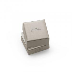 Orecchini Miluna Diamanti e Perle PPR657BM-005