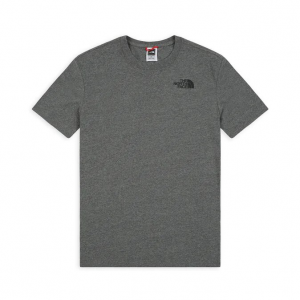 T-Shirt The North Face Red Box ( More Colors )