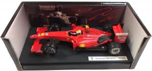 Ferrari F60 F. Massa 2009 1/18