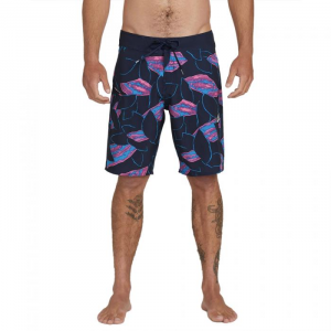 Costume Volcom Secret Leaf 20