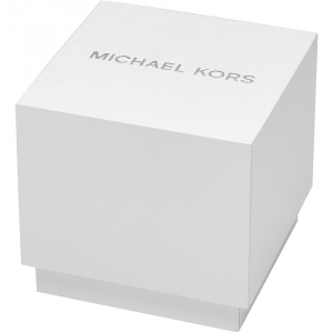 Orologio Quarzo Michael kors MK8602