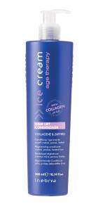 INEBRYA Ice Cream Age Therapy Hair Lift Conditioner - 300 ML