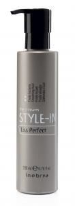 INEBRYA Liss Perfect - Fluido Lisciante - 200 ML