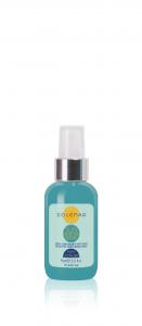 INEBRYA Solemar Sun Protection Spray Solare - 95ML
