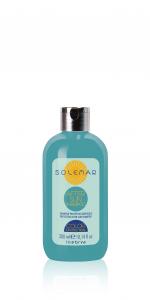 INEBRYA Solemar After Sun Shampoo Dopo Sole - 300ML