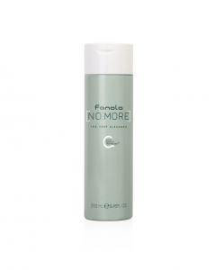 FANOLA No More The Prep Cleanser Shampoo - 250ML