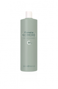 FANOLA No More The Prep Cleanser Shampoo - 1000ML