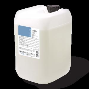 FANOLA Frequent Shampoo Uso Frequente Capelli - 10000ML