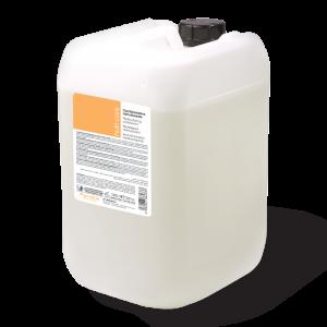 FANOLA Nutri Care Condizionatore Ristrutturante Balsamo per Capelli - 10000ML