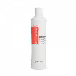 FANOLA Energy Shampoo Coadiuvante Anticaduta Capelli - 350 ML