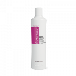 FANOLA After Colour Shampoo Dopocolore Capelli - 350 ML