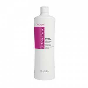FANOLA After Colour Shampoo Dopocolore Capelli - 1000 ML