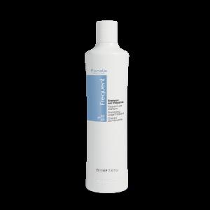 FANOLA Frequent Shampoo Uso Frequente Capelli - 350 ML