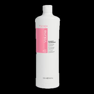FANOLA Volume Shampoo Volumizzante Capelli - 1000 ML