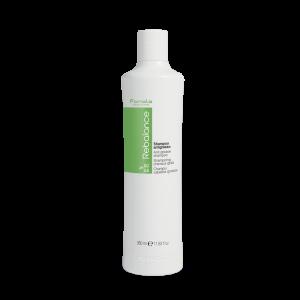 FANOLA Rebalance Shampoo Antigrasso Capelli - 350 ML