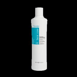 FANOLA Sensi Care Shampoo Cute Sensibile per Capelli - 350 ML