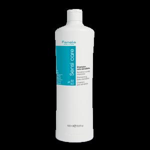 FANOLA Sensi Care Shampoo Cute Sensibile per Capelli - 1000 ML